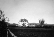 Villa Bossart