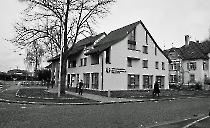 Bahnhofstrasse 1982