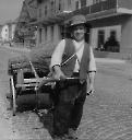 Blickisdorf Hans