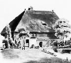 Reiden 1803