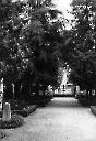Waldfriedhof Reiden