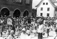 Turnfest 1927