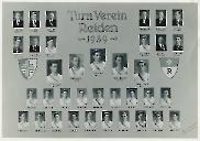 Turnverein Reiden 1939