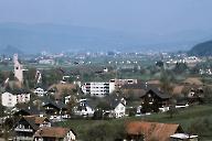 Oberfeld 1968