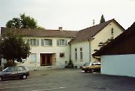 Feldstrasse 17