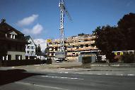 Feldstrasse 2 2002