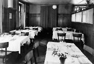Gasthof zum Mohren 1950