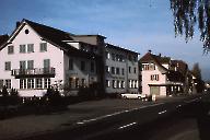 Gasthaus zur Sonne 1967
