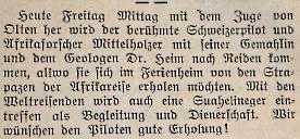 Ferienheim Gut-Oetterli 1927