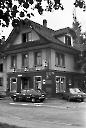 Restaurant Oberdorf 1979