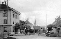 Gasthof zum Mohren 1904
