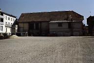Gasthaus zur Sonne 1980