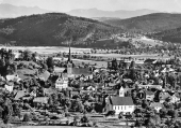 Reiden 1950