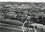 Reiden 1930