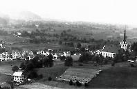 Reiden 1910