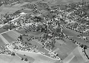 Reiden 1957