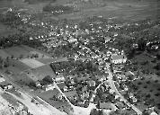 Reiden 1934