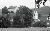 Kirche und Kommende 1984