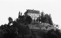 Johanniter Kommend 1900