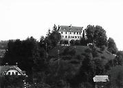 Johanniter Kommend 1920