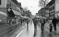1983 Mitteldorf