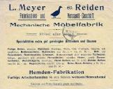 Meyer Ludi 1908