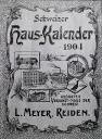 Meyer Ludi 1904