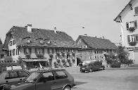 Mitteldorf 1990