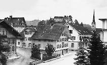 Mitteldorf 1925