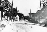 Mitteldorf 1910