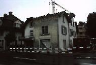 Haus Vonesch 2002