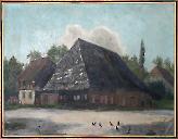 Xaveri Haus 1913