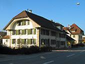 Schmiede Grossenbacher 2012