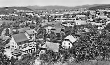 Mitteldorf 1955