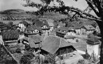 Mitteldorf 1935