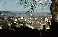 Mitteldorf 1970