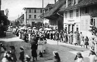 Mitteldorf 1916