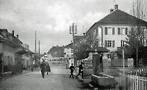 Mitteldorf 1920