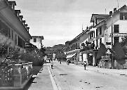 Mitteldorf 1939