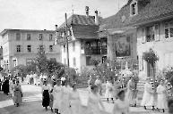 Mitteldorf 1917