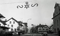 Mitteldorf 1984