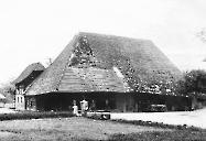 Xaveri Haus 1897