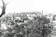 Mitteldorf 1905