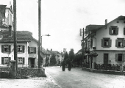 Mitteldorf 1915