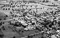 Oberdorf 1979
