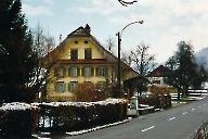 Oberdorf Thüring 1991