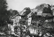 Oberdorf 1900