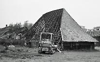 Oberdorf Blickisdorf 1981