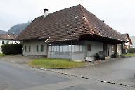 Oberdorfstrasse 26