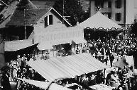 Chilbi 1898